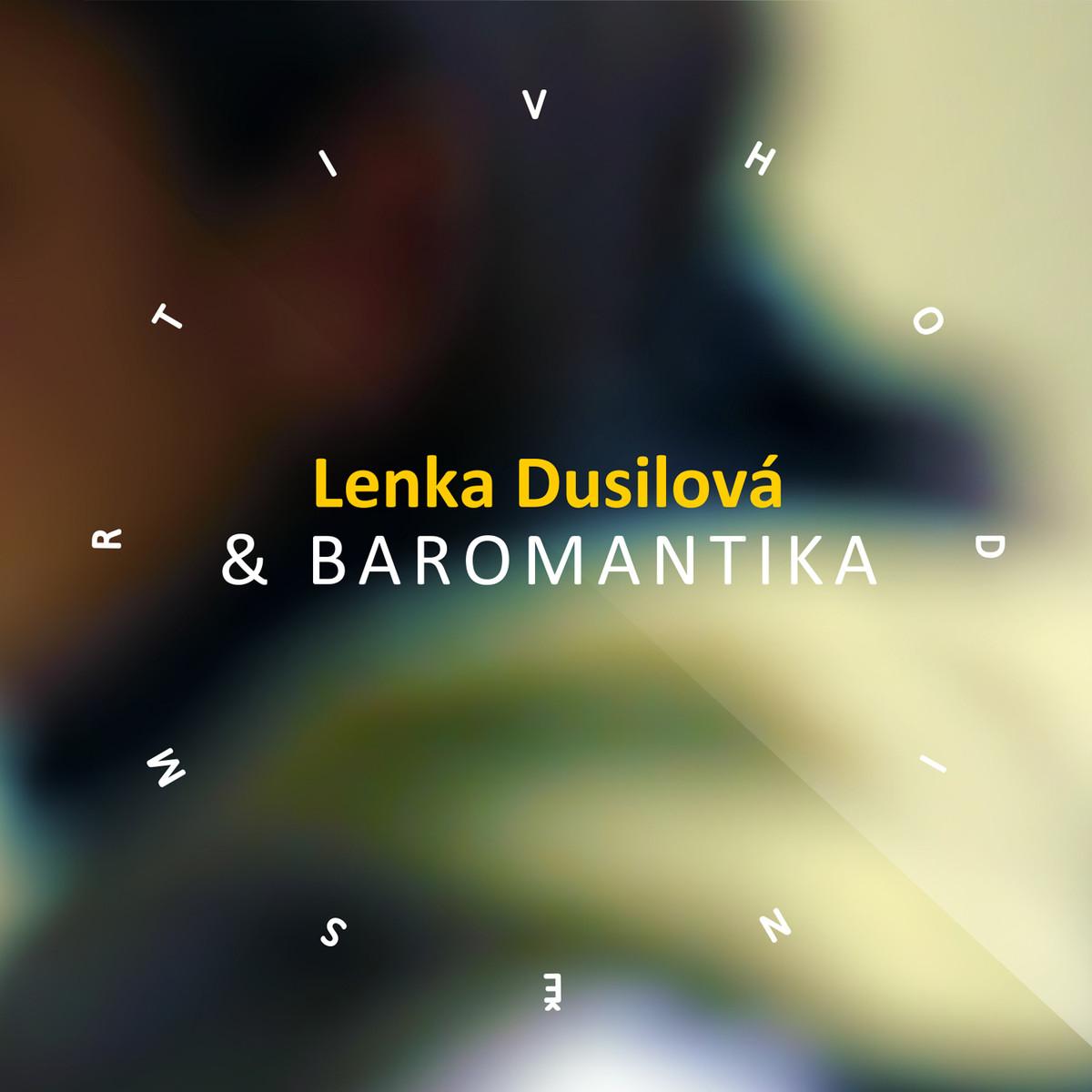 Electropiknik.cz – Rozhovor: Lenka Dusilová a Beata Hlavenková o novém albu V hodině smrti
