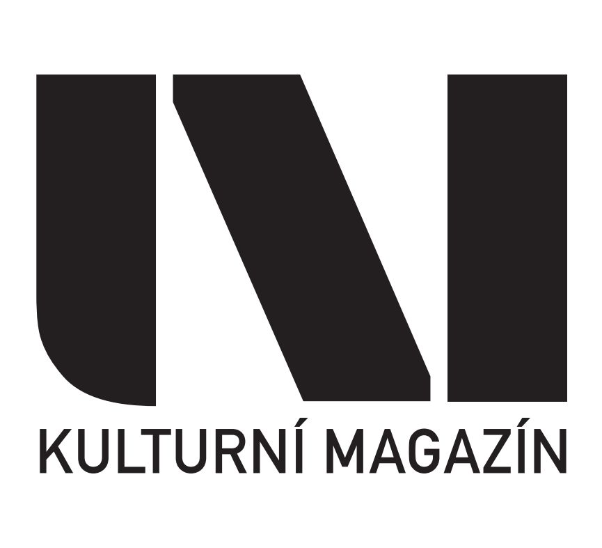 Uni Magazine – Interview – Milan Tesař
