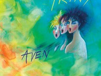 Triny – Aven